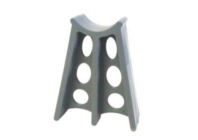 separador-de-plastico-para-hormigon-montis