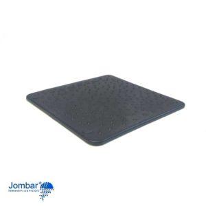 calzo-nivelador-alta-resistencia