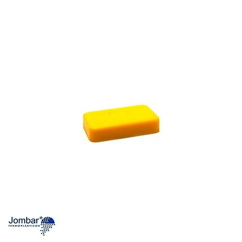 calzo-simple-para-acristalar-18x6
