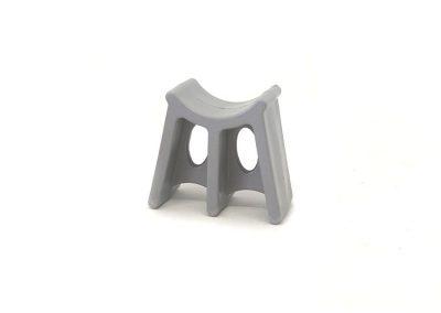 separador-de-plastico-para-hormigon-pontis