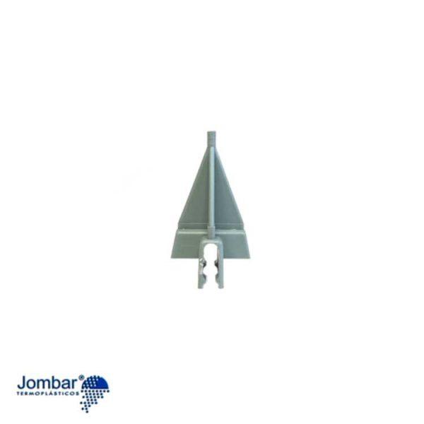 separador-de-plastico-para-hormigon-pyramidis