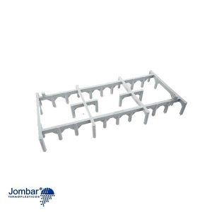 separador-de-plastico-para-hormigon-quadratus