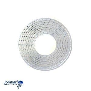 separador-de-plastico-para-hormigon-rotundus