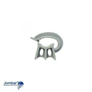 separador-de-plastico-para-hormigon-uncus-20-mm