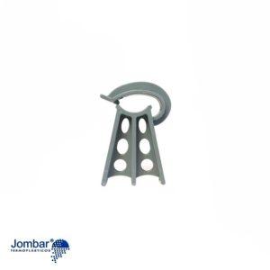separador-de-plastico-para-hormigon-uncus-50-mm