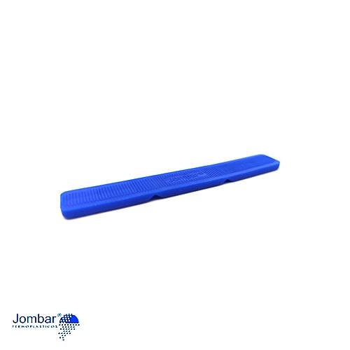 tira-de-tres-calzos-antideslizantes-de-plastico-para-acristalar-14x4