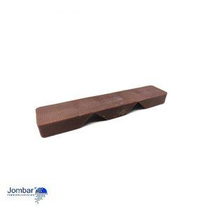 tira-de-tres-calzos-antideslizantes-de-plastico-para-acristalar-20x10