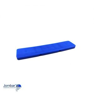 tira-de-tres-calzos-antideslizantes-de-plastico-para-acristalar-22x5