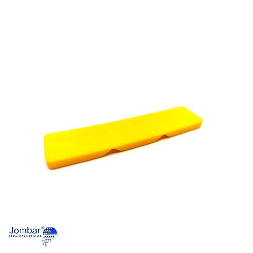 tira-de-tres-calzos-antideslizantes-de-plastico-para-acristalar-22x6