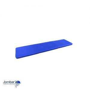 tira-de-tres-calzos-antideslizantes-de-plastico-para-acristalar-26x2